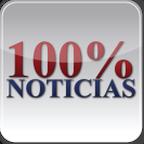 Favicon for 100noticias.com.ni