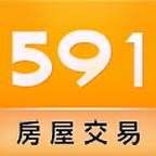 Favicon for 591.com.tw