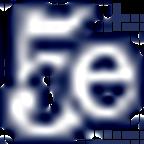 Favicon for 5e.tools