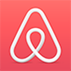 Favicon for airbnb.co.kr