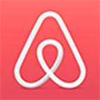 Favicon for airbnb.co.nz