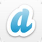 Favicon for airbnb.com.sg
