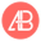 Favicon for anthonyboyd.graphics