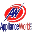 Favicon for applianceworld.co.ug
