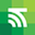 Favicon for asb.by