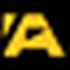 Favicon for asb.co.nz