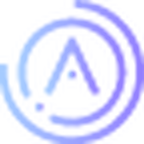 Favicon for astral.cx