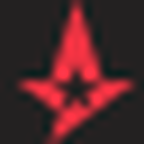 Favicon for astralis.gg