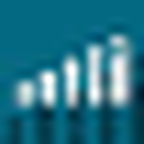 Favicon for atheer.om