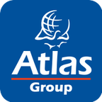 Favicon for atlas.com.mt