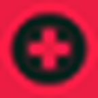 Favicon for atomix.vg