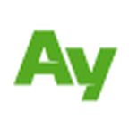 Favicon for ay.by