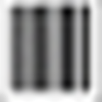 Favicon for barcode.graphics