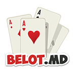 Favicon for belot.md