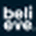 Favicon for bfan.link
