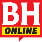 Favicon for bharian.com.my