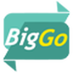 Favicon for biggo.com.tw