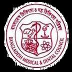Favicon for bmdc.org.bd