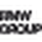 Favicon for bmwgroup.jobs
