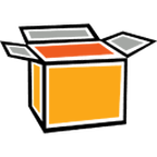 Favicon for buyandship.today