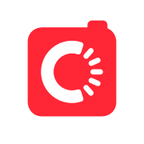 Favicon for carousell.com.my