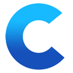 Favicon for cell.sh