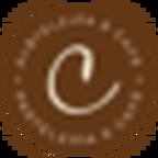 Favicon for chokolat.com.ec