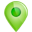 Favicon for cleaningservice.directory