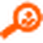 Favicon for clementine.jobs