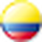 Favicon for colombia.travel