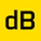 dbase tube - IPv6 details - IPv6-Spider com