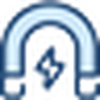 Favicon for demagnetize.link