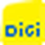 Favicon for digi.com.my