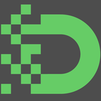 Favicon for digitized.house