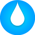 Favicon for distill.pub