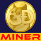 Favicon for dogeminer.ga