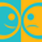 Favicon for dramacool.bz