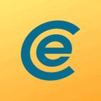 Favicon for ecentral.my
