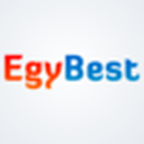Favicon for egybest.asia