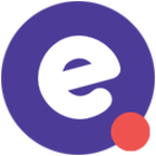 Favicon for extra.ge