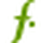 Favicon for falabella.com.pe