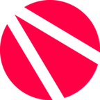 Favicon for fastcampus.co.kr