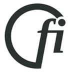 Favicon for finews.asia