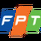Favicon for fptshop.com.vn