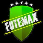 Favicon for futemax.fm