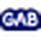 Favicon for gab.ag