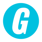 Favicon for gael.be