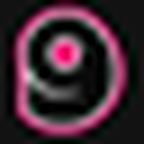 Favicon for game.co.bw