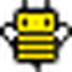 Favicon for game8.jp