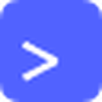 Favicon for generated.photos